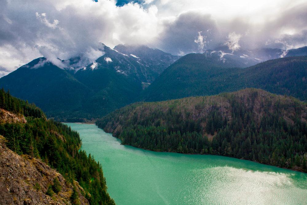 Cascades Park & Diablo Lake WA-249.jpg