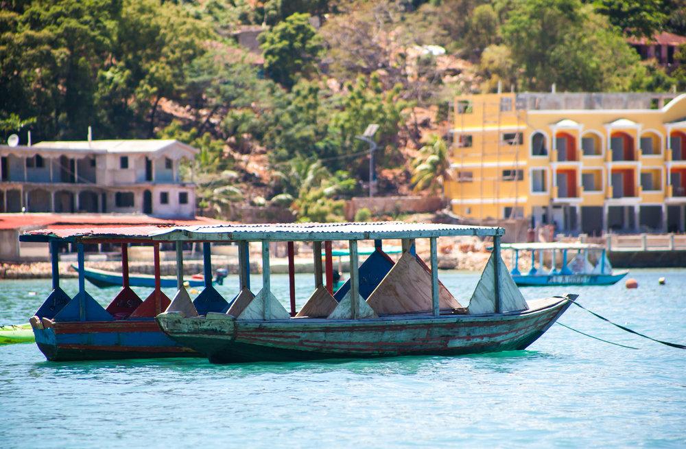 Cruise 2018 - Haiti - 309.jpg