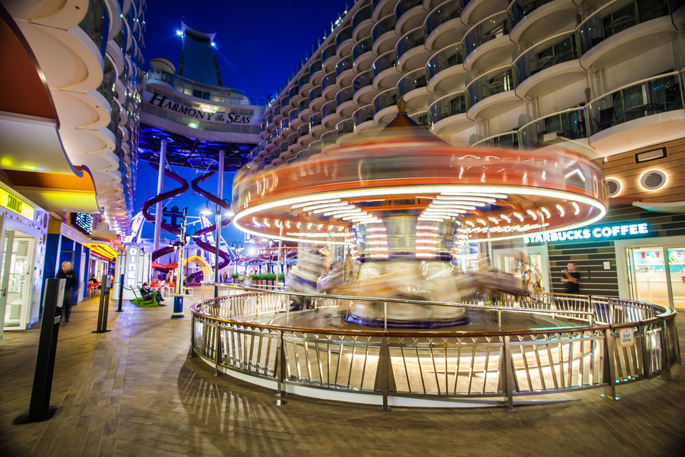 Cruise 2018 - Boat - 457.jpg