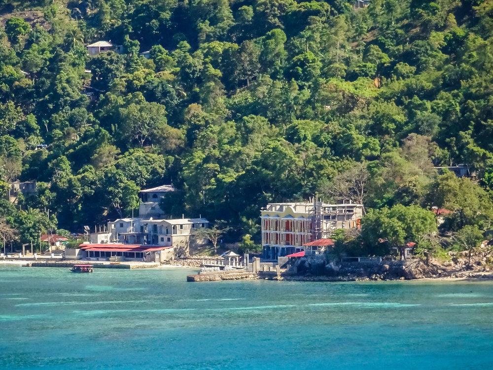 Cruise 2018 - Haiti - 408.jpg