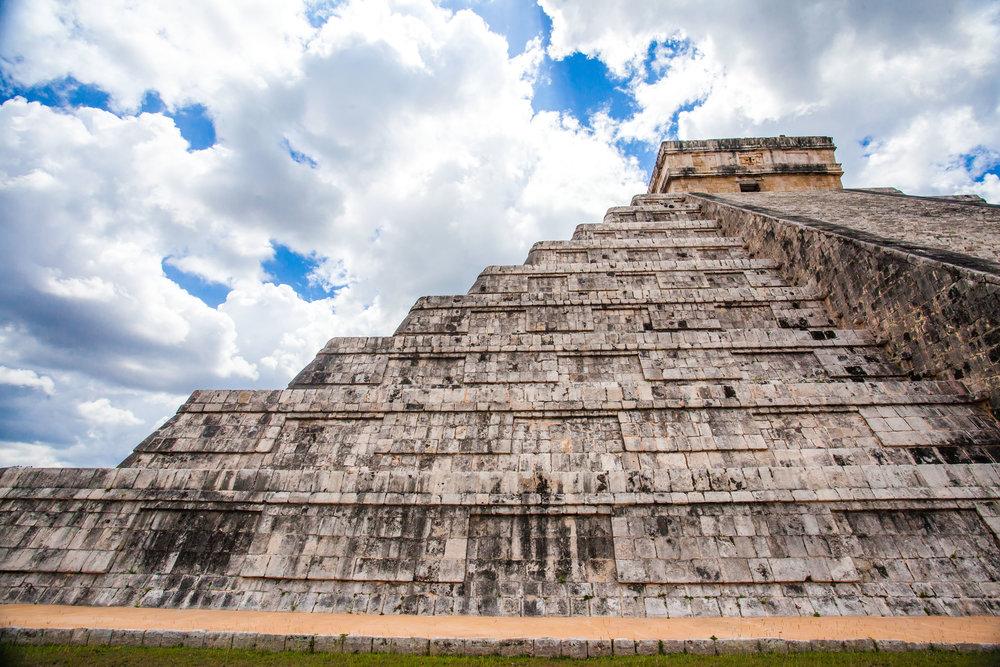 Cruise 2018 - Mexico - 253.jpg