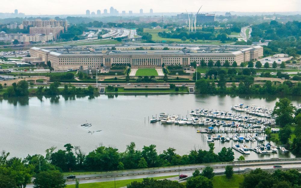 DC - Arlington Aerials (Longview 2018) - 064.jpg