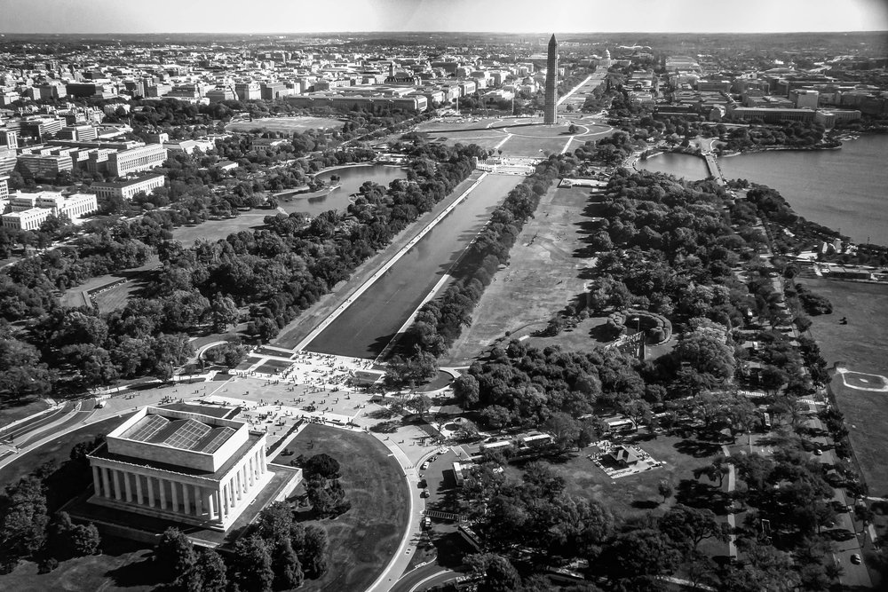 DC Aerials-010.jpg