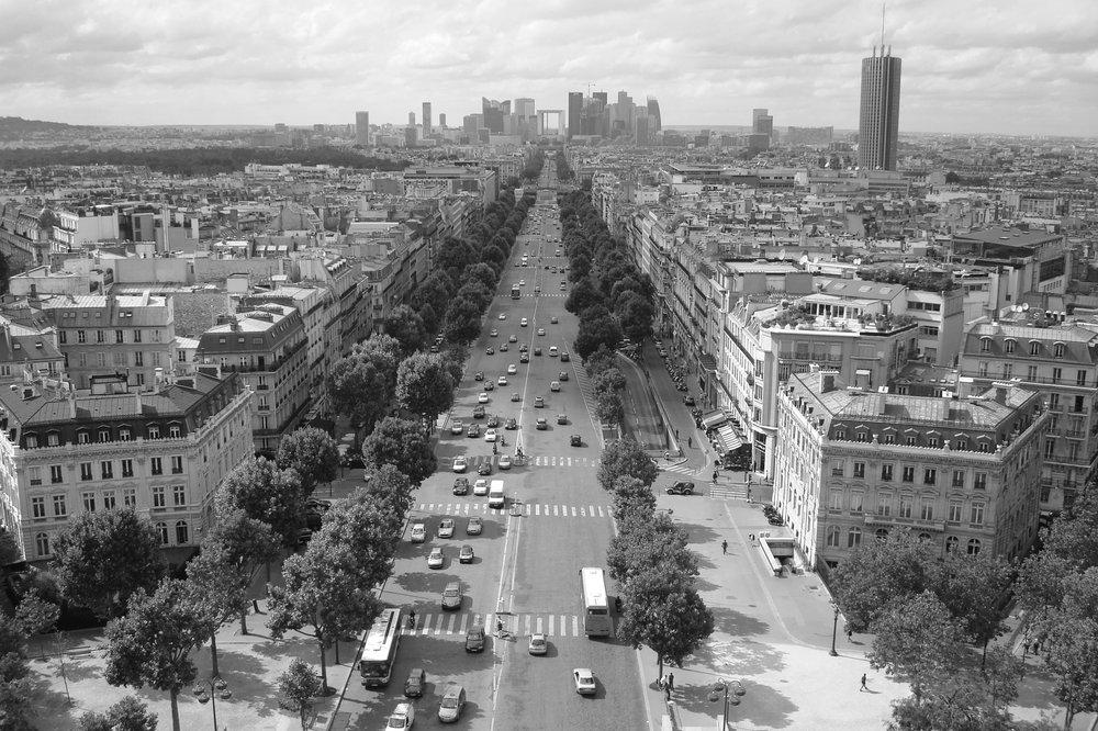 France - Paris Champs Elysees.jpg