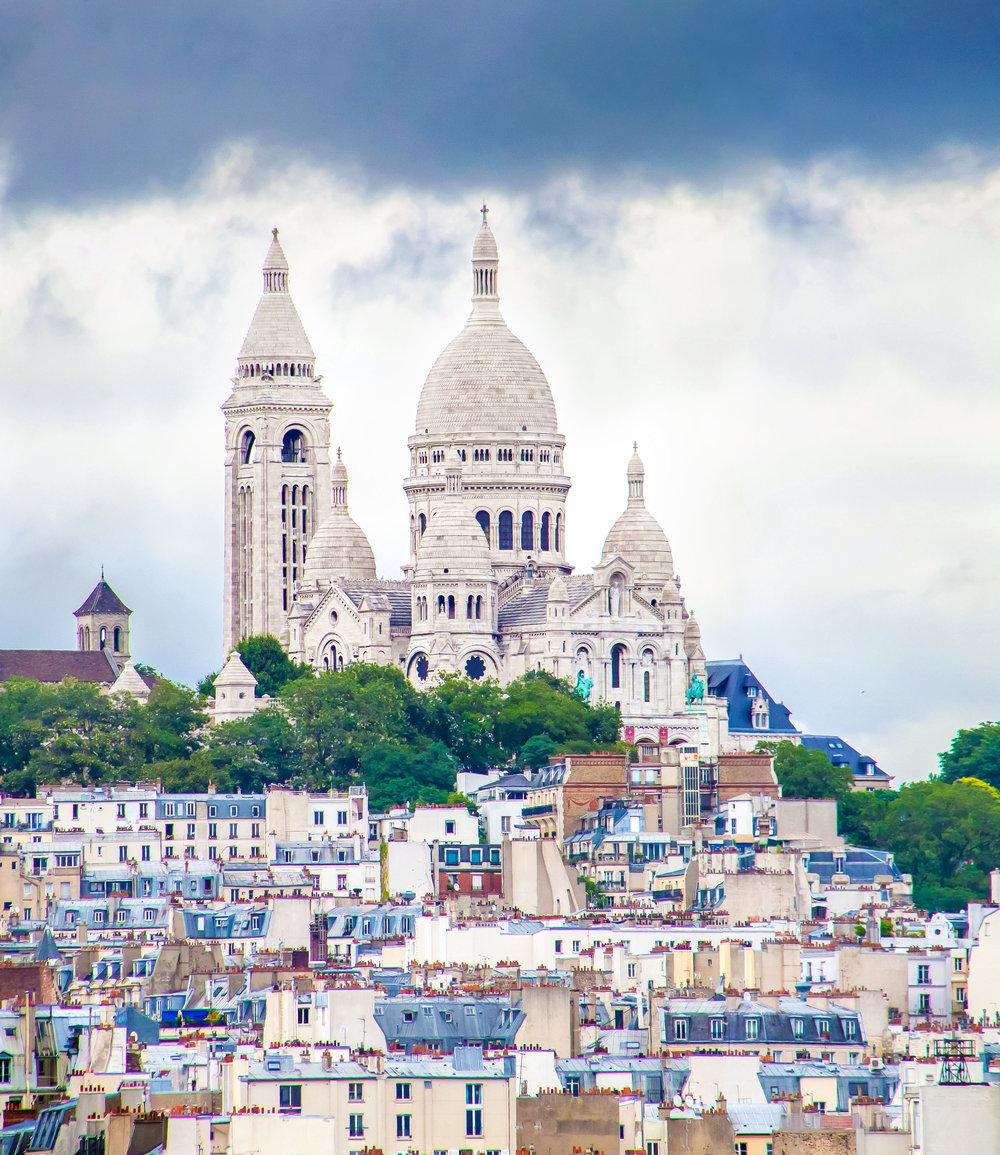 Paris 2017 - Montparnasse - Lincoln Photography - 061 MERGED.jpg