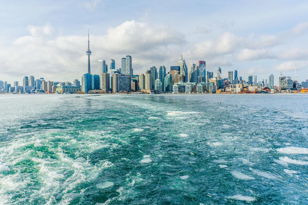 Toronto + Niagara Falls 2019 - 042.jpg