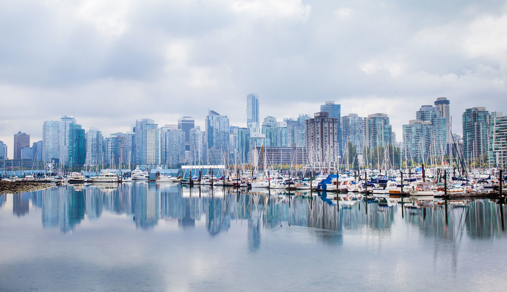 Vancouver BC-034.jpg