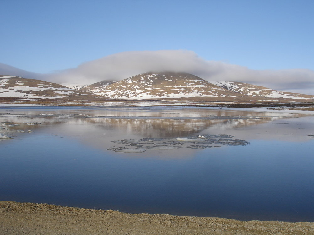 spring 2009 br and nome 144.jpg