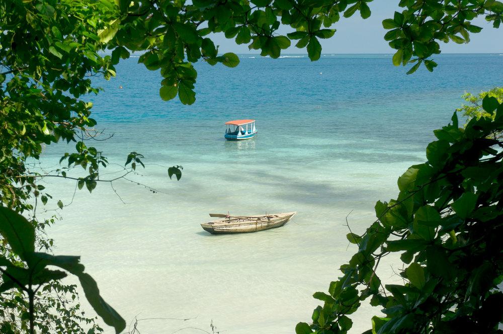 Cruise 2018 - Haiti - 171.jpg