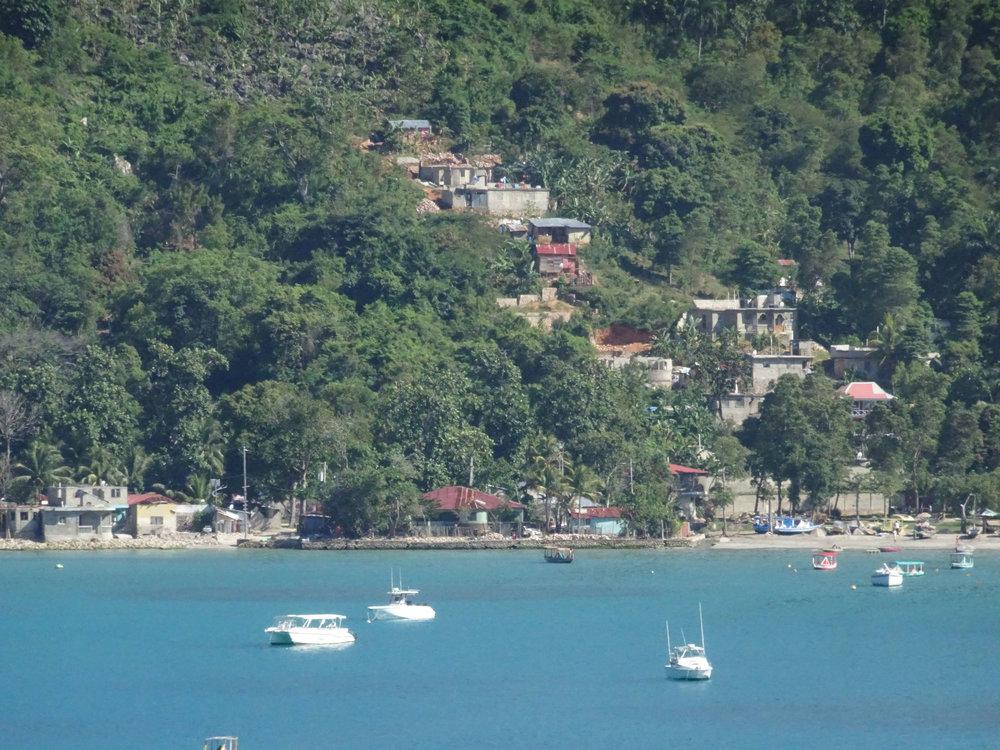 Cruise 2018 - Haiti - 391.jpg