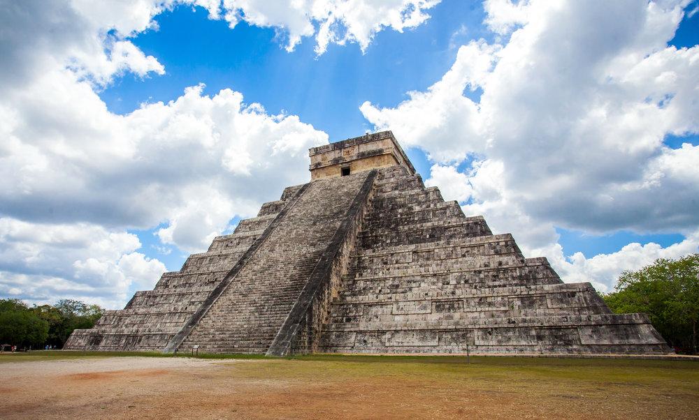 Cruise 2018 - Mexico - 207 (1).jpg
