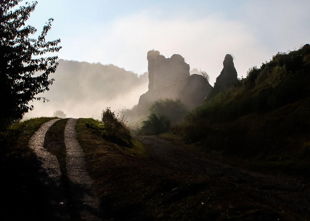 France - Andelys Ruins.jpg