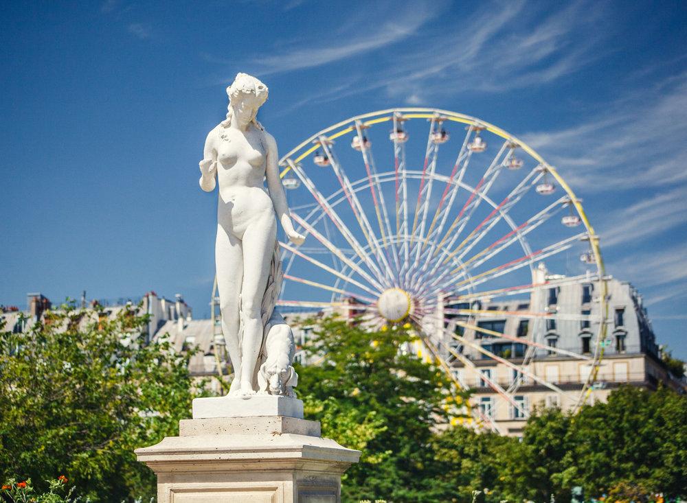 France - Paris 2017 - Lincoln Photography - 035.jpg