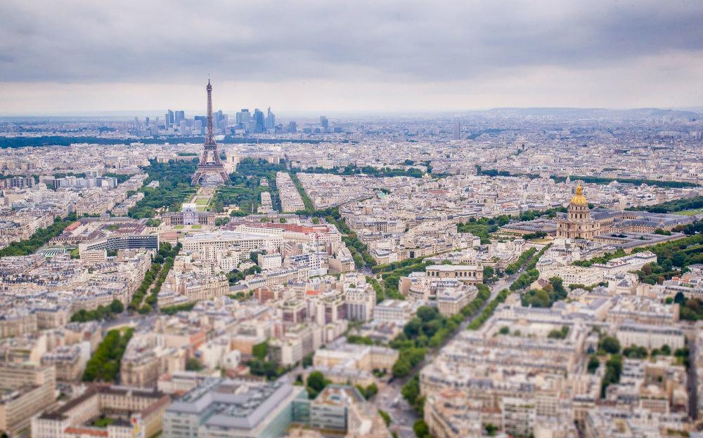 France - Paris 2017 - Montparnasse - Lincoln Photography - 002.jpg
