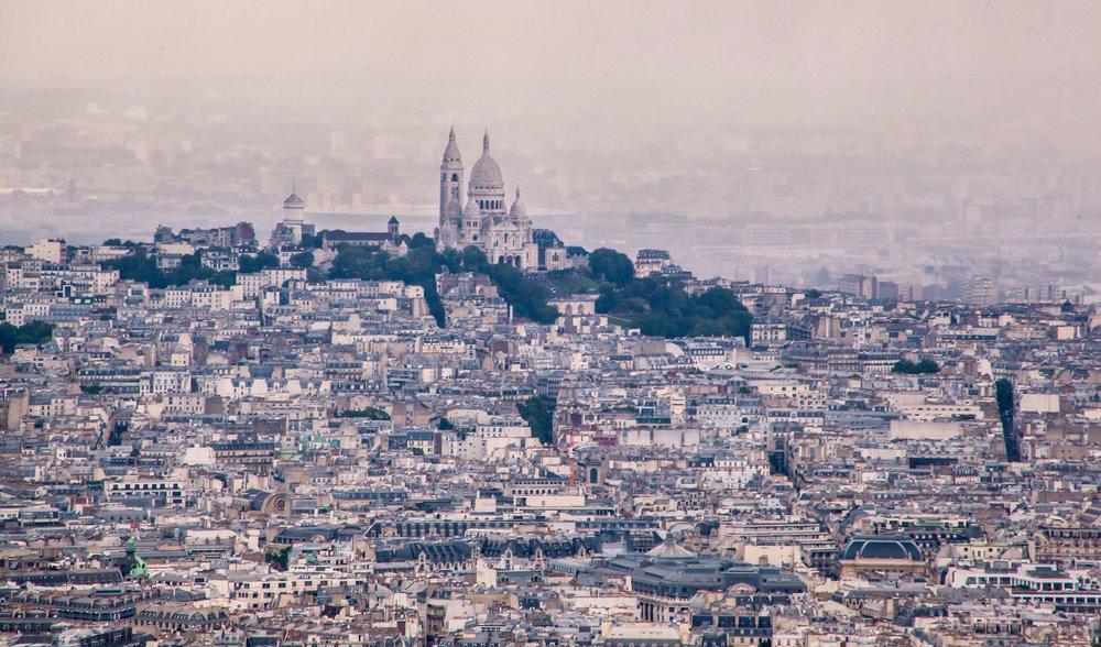 France - Paris 2017 - Montparnasse - Lincoln Photography - 003.jpg