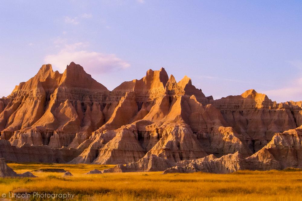 South Dakota Watermark -002.jpg