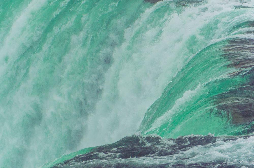 Toronto + Niagara Falls 2019 - 050.jpg