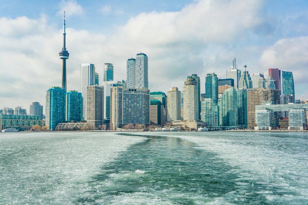 Toronto + Niagara Falls 2019 - 040.jpg