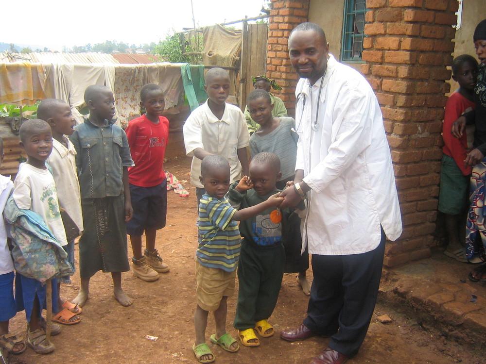 enfants - DRCongo children 056.jpg