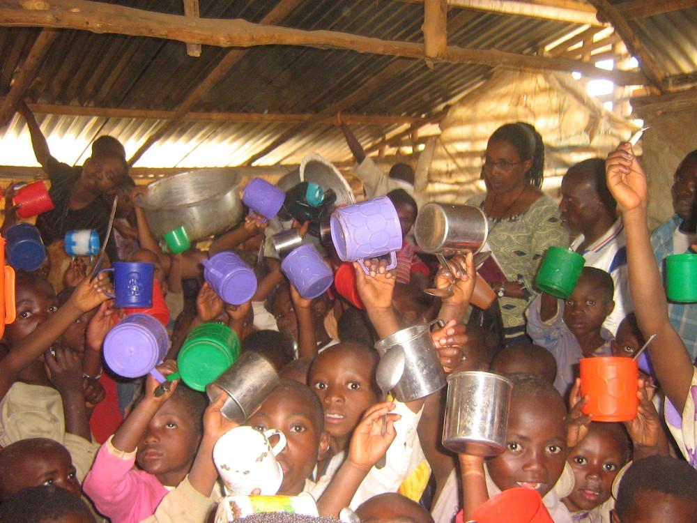 enfants - DRCongo children 089.jpg