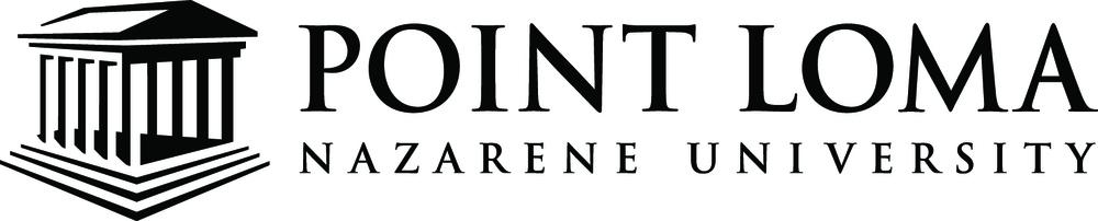 Logo_Horz_black.jpg