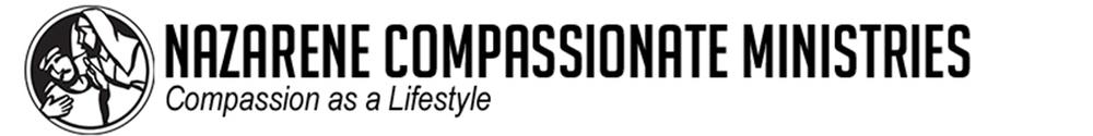 NCM_Logo_Title_long_BW.jpg