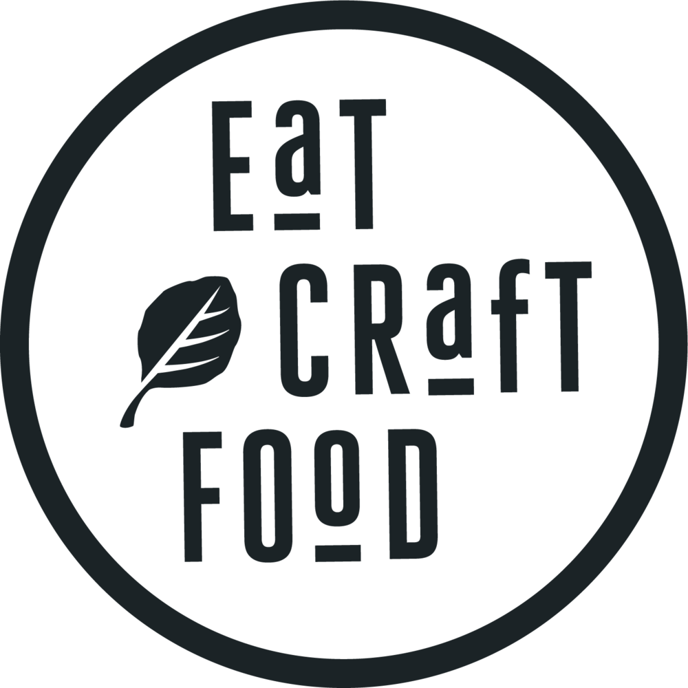 Forage-tagline-circle-01-black.png