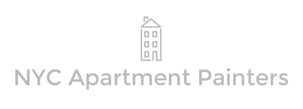 NYC Apartment Painters-logo.fw.png