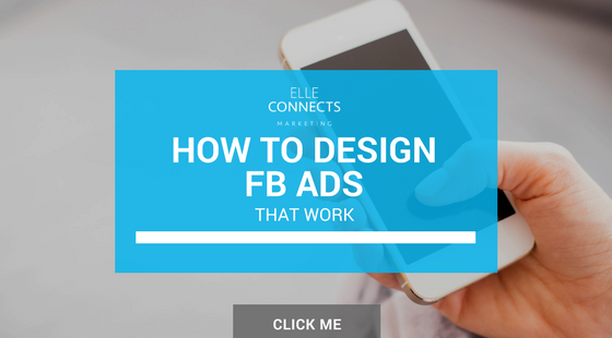Design FB Ads.png