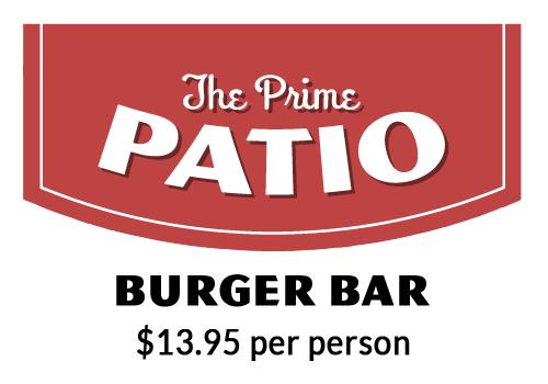 Parties_Burgers.png