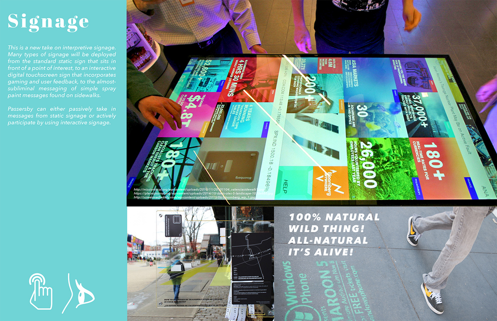 Tidd Presentation x3 v4-17 copy.jpg