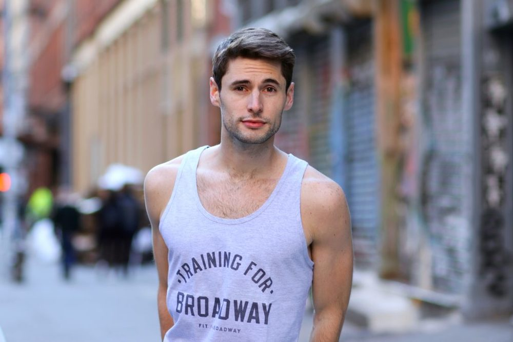 Mike-Schwitter-Fit-for-Broadway-6-1024x683.jpg