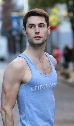 Mike-Schwitter-Fit-for-Broadway-3-1024x512.jpg