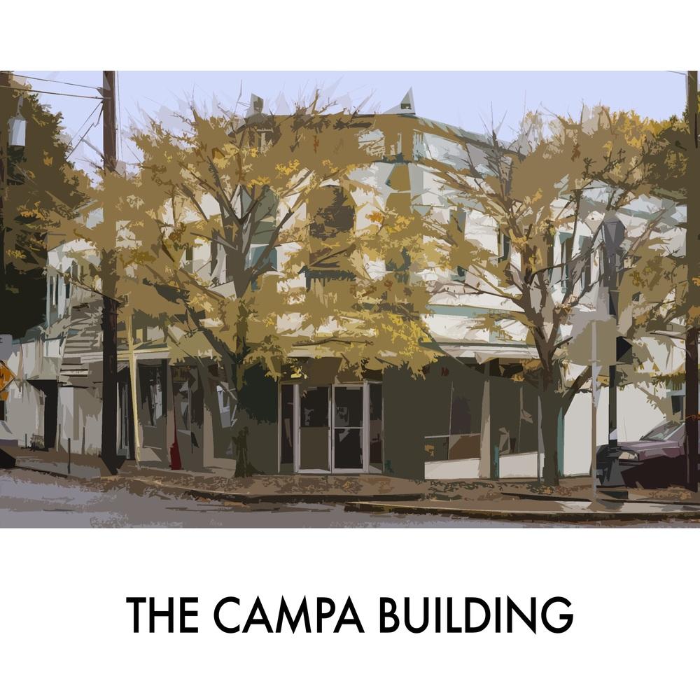 theCAMPAbuilding_frontpage.jpg