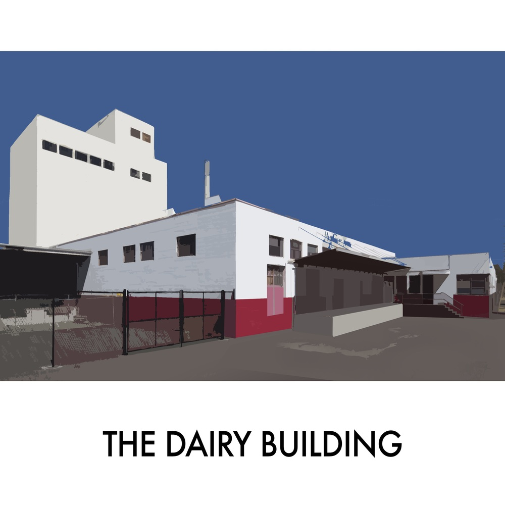 thedairybuilding_frontpage.jpg
