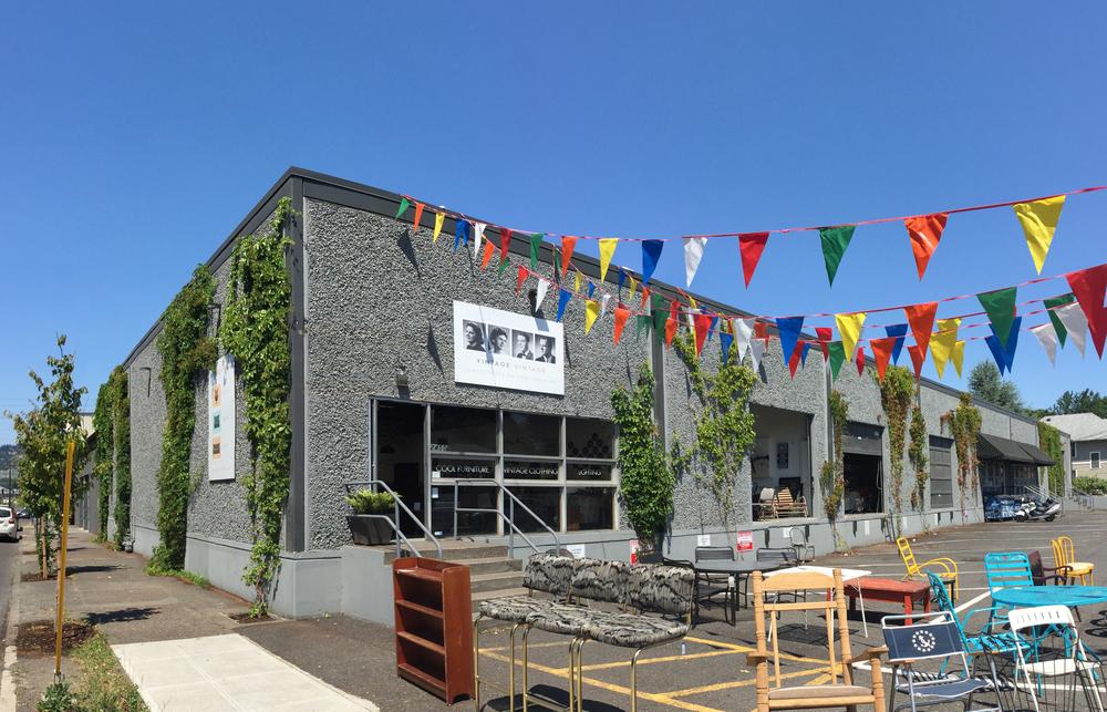 2015-07-03.jpg