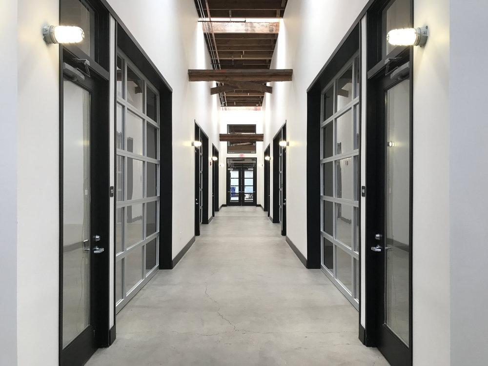 south hallway.JPG