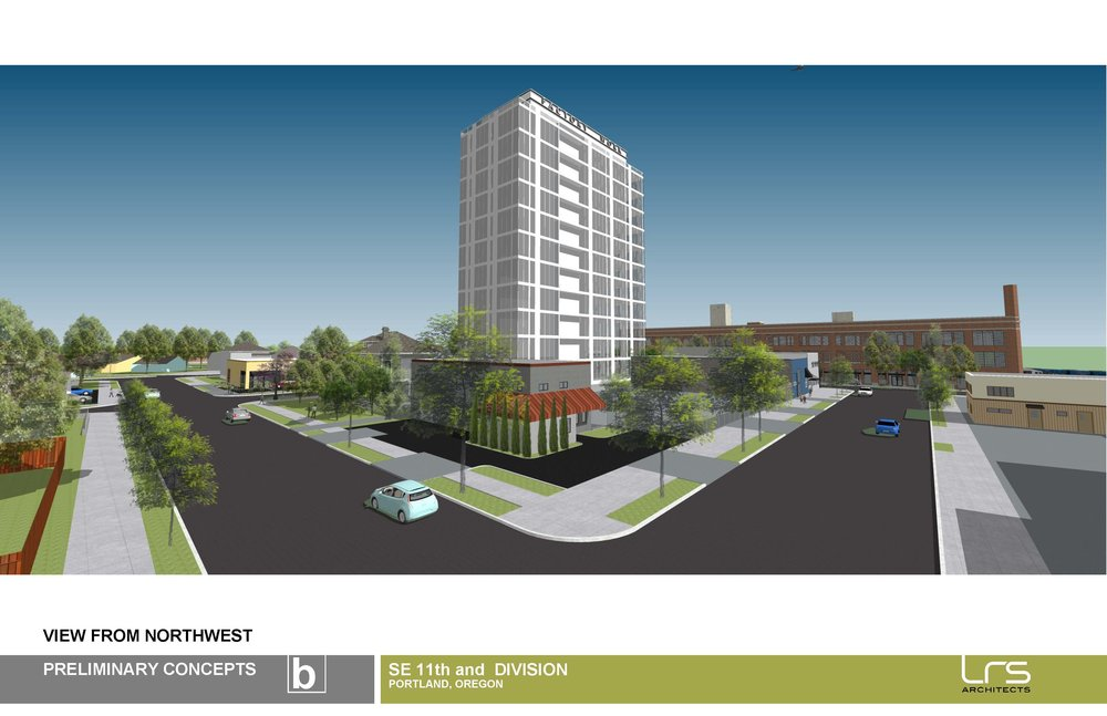 11th & Division Concept Drawings from LRS_Page_10.jpg