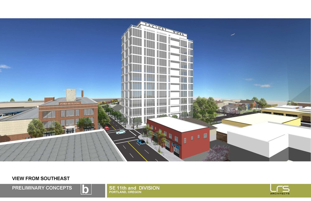 11th & Division Concept Drawings from LRS_Page_11.jpg