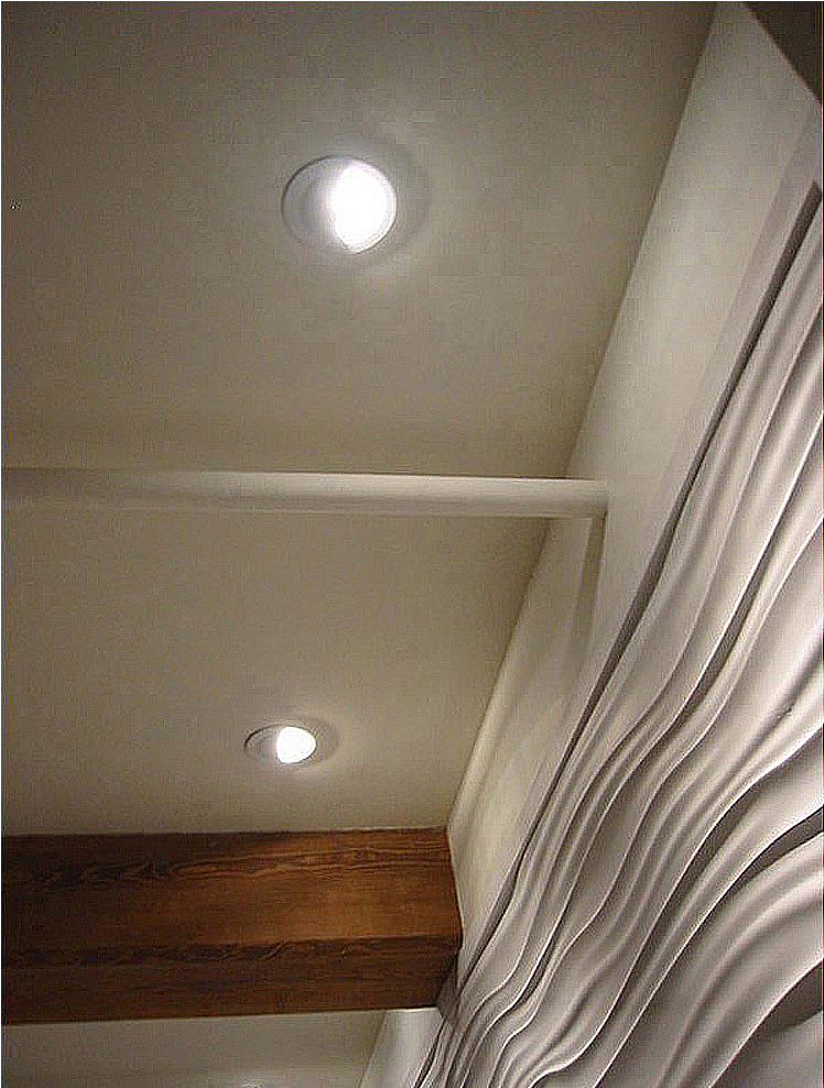 Beam at Ceiling 2.jpg