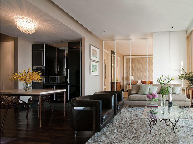 HW_Living Room.jpg & W Hotel Residence \u2014 A.M.A ARCHITECTURE AND INTERIOR DESIGN