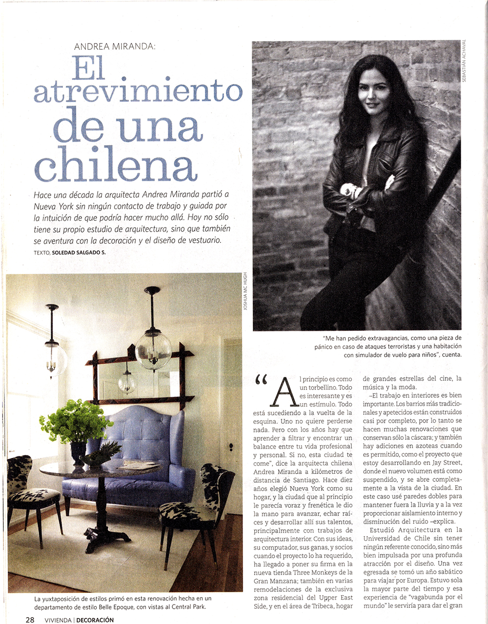 AM El Mercurio Interview-1.jpg