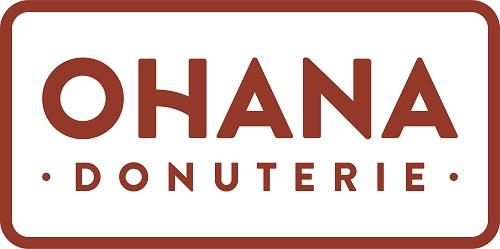 Ohana Logo - web.jpg