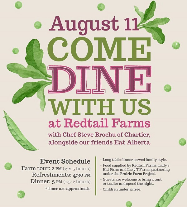 Come Dine with Us - Aug 11 graphic.jpg