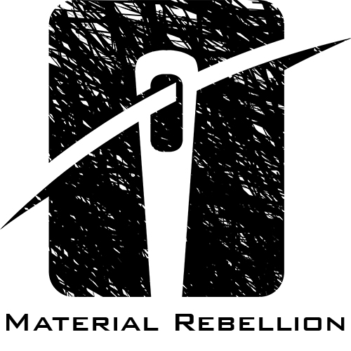 Material Rebellion