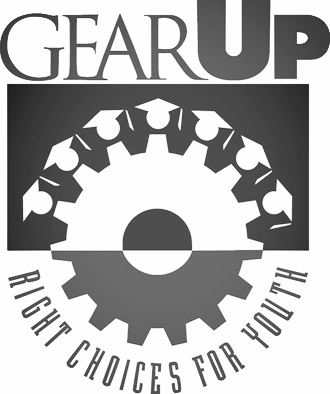 GEAR-UP-logo.jpg