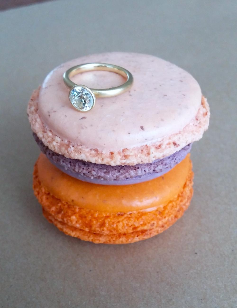 resized wedding ring.png