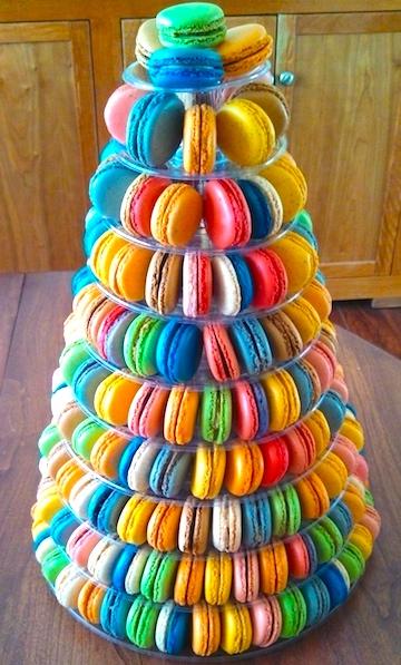 resized Moochie's Macarons 10-Tier Tower.jpg