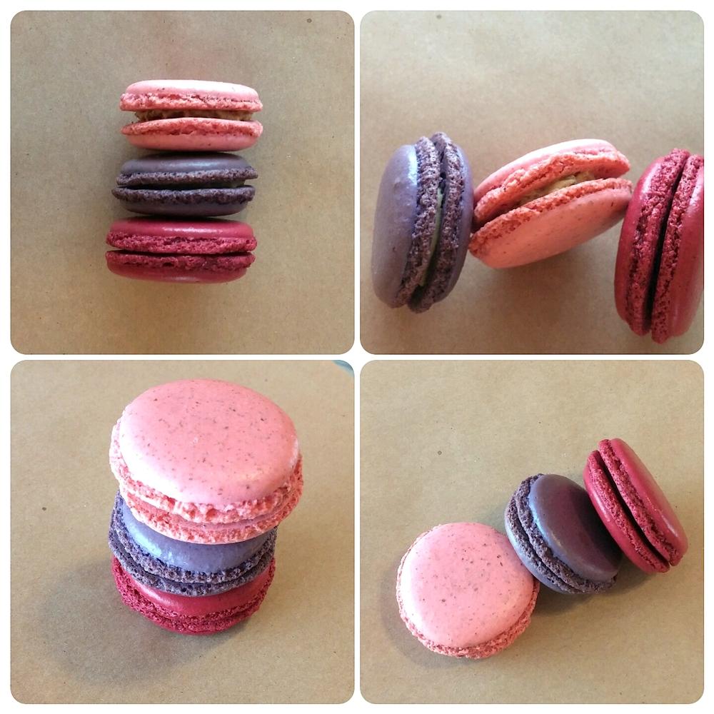 3 color macarons.jpg