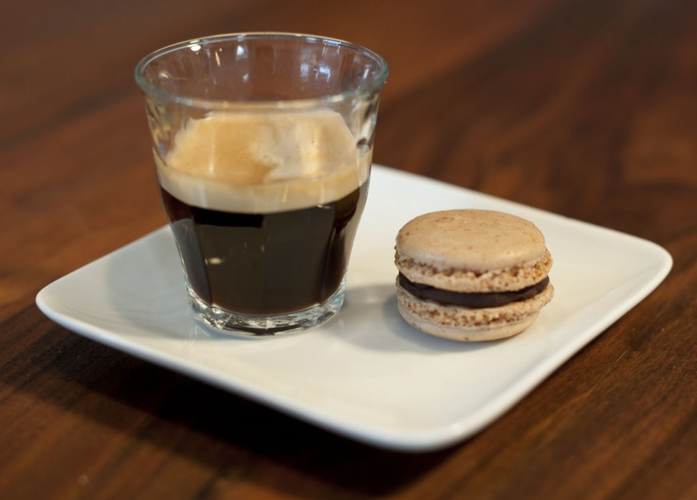 Moochie's Macarons & Espresso.jpg